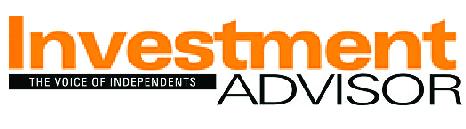 investment advisor magazine